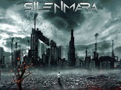 Image for Silenmara