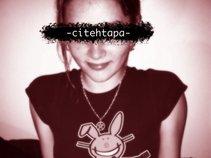 citehtapa