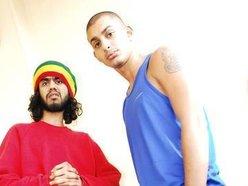 Image for Da Mad Egyptian