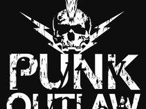 Punk Outlaw