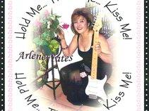 Lady Arlene