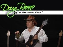 Doug Ranno Music