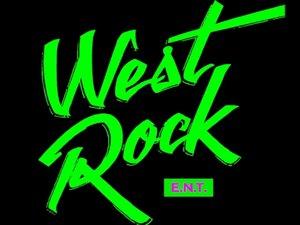 westrockent