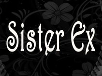 Sister Ex