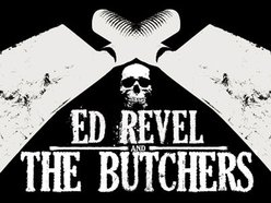 Image for Ed Revel and The Butchers