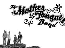 The Mother Tongue Band