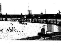 T.E. Morrison & Long Walk