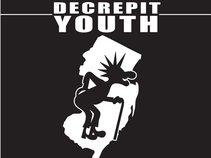 Decrepit Youth