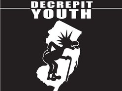 Image for Decrepit Youth
