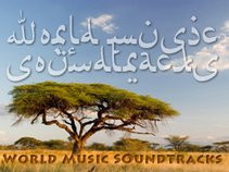 World Music Soundtracks