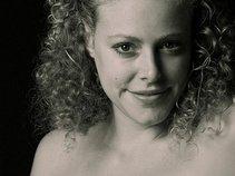 Corrina Rachel