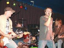 Image for 89 Mojo