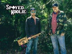 Image for Spayed Koolie
