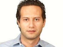 Mahmoud Salha