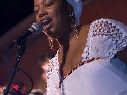 Adwoa Tacheampong
