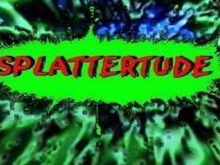 Image for Splattertude