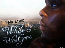 Image for Mic Lyric