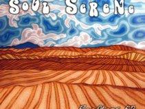 Soul Serene