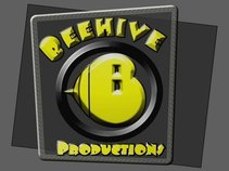 Beehive Productions - BzB