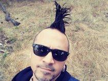 Roman Samoan
