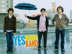 The Yesberger Band
