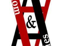 Axiom & Allies Crew