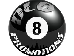 Image for DLO Promotions