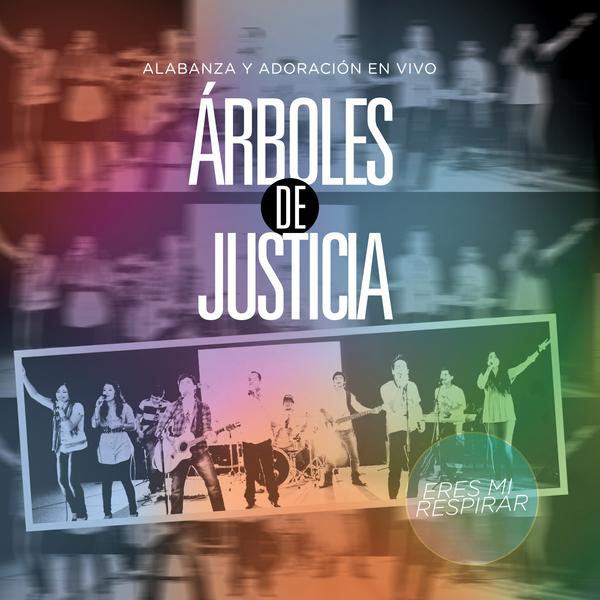 Arboles de Justicia