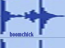 Image for BOOMCHICK