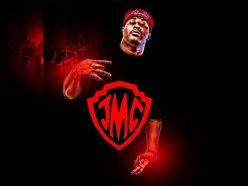 Image for JMC