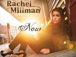 Image for Rachel Millman