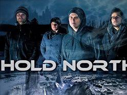 Hold North