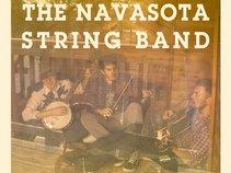 Navasota String Band