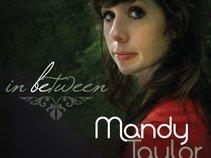Mandy Taylor