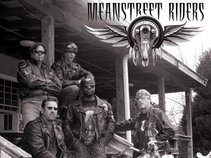 MeanStreet Riders