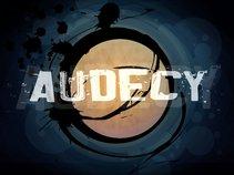 Audecy
