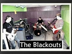 Image for the blackouts