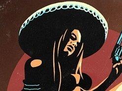 Image for TUCO RAMIREZ