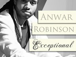 Image for Anwar Robinson