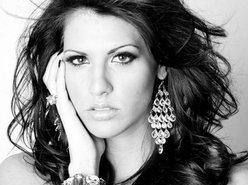 Lynda Sayyah
