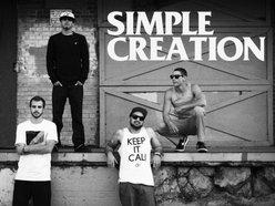 Simple Creation
