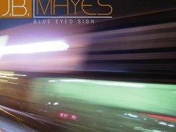 J.B. Mayes