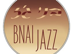 Image for Bnai Jazz