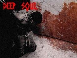 Image for Deep Soul