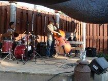 Sonoma Jazz Collective
