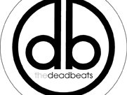 Image for the deadbeats