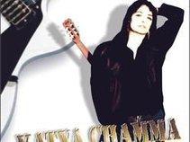 Katya Chamma
