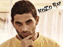 KoZo Rap