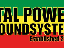 Image for Ital Power