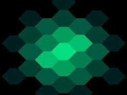 Image for Atomchild
